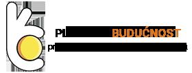 Priručnik za učenike strukovnih škola Logo